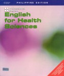 English_for_health_science