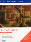 Great_essays_2nd_ed