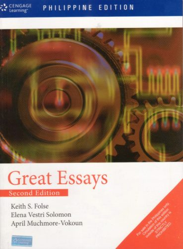 great essays great writing 4 third edition Read and download great writing 4 great essays third edition free ebooks in pdf format - mozart sonata k 310 analysis indiana state fair 2014 swine health requirements.