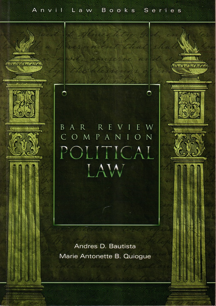 an examination of political and legal Free essay: political, legal and social factors impacting llc and iag the following report will consist of some of the social, political and legal factors.