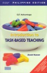 Introduction to Task-based teased teaching