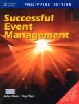 Successful Event Management