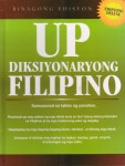 UP Diksyonaryong filipino