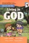 living in gods word 1