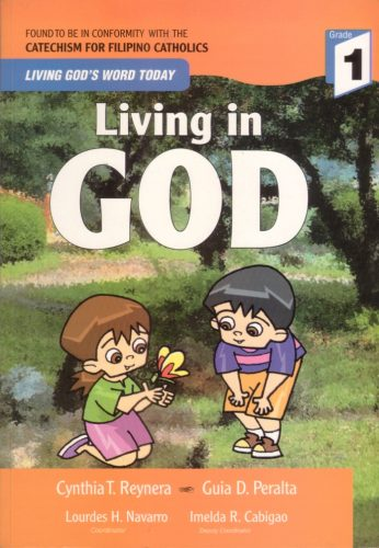 religion god and moral standards And the conflicts are largely about attitudes toward god and religion home  survey: departure from god is cause  sexual moral standards.