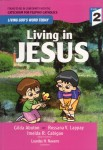 living in gods word 2