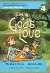 living in gods word 4
