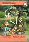 living in gods word 5