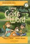 living in gods word 6