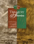 A treasury of stories