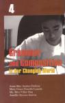 grammar and compo