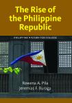 328_Anvil_Rise of the Philippine Republic(1)