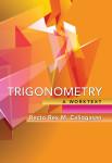 FA FOR OUTPUT NEW JUNE5 2013 FA Trigonometry A Worktext COVER
