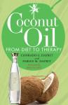 coconut oil cover