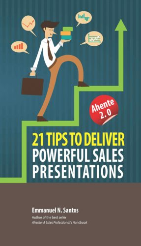 21 tips to deliver powerful sales Top customer service tips 21 tips for better customer service today i witnessed a customer service miracle in action i took my son to our local chick-fil-a so he could have some lunch and play in the indoor playground.