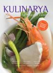 kulinarya2 2013