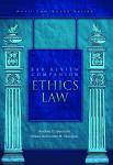 sAnvil Ethics