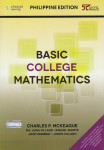 Basic College Math