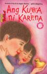 Ang Kuya ni Karina