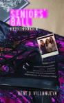 web Seniors' Ball Bagong Edisyon cover