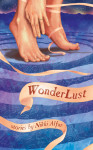 web Wonderlust cover
