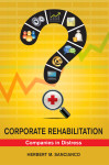web corp rehab