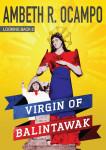 web looking back 8 virgin of balintawak cover