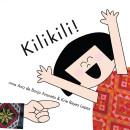 web Kilikili! cover
