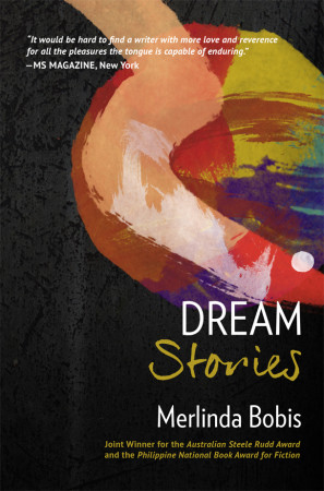 web dream stories