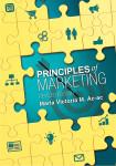 web principles of marketing