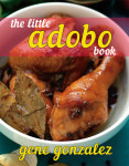 the little adobo book