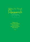 web walking thorugh research