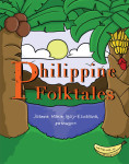 web Philippine Folktales Filipino cover
