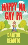 web Happy Na, Gay Pa cover