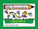 web My Penmanship_Nursery front cover with author-1