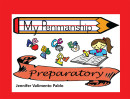 web My Penmanship_Prep front cover with author-1