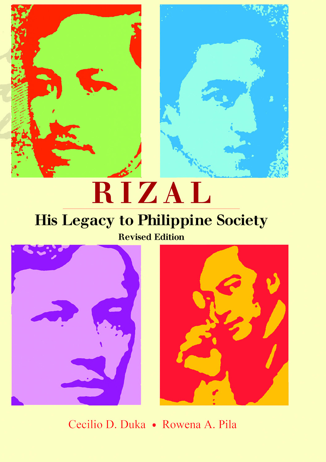 moral legacies of rizal Moral legacies of rizal moral legacies of rizal love of god fortitude purity and idealism serenity noble conduct self-control love of fellowmen initiative love of parents tolerance charity prudence love of country obedience courage courtesy and politeness will-power thrift honesty gratitude devotion of truth love for justice self-sacrifice.