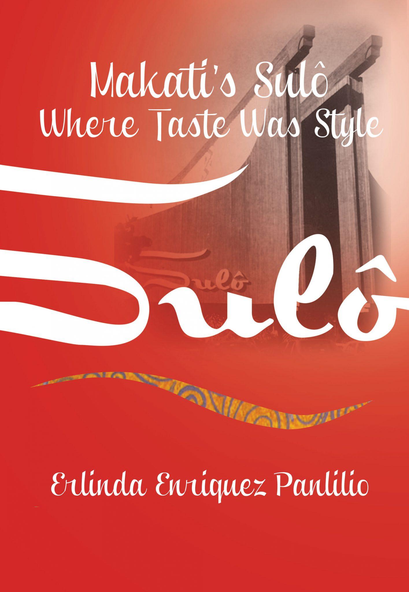 web Makati's SULO (6)