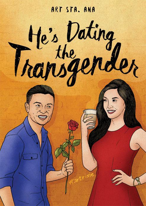 walang dating in english English word na walang makatotohanang daigdig ng ninuno natin gaya ng mga salita na gamit sa mga teknolohiya o kaalaman na hindi naman talaga dating.