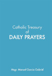 web Daily Prayers Cover