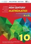 web Grade 10 (Cover) 7x10