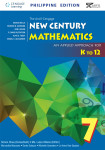 web Grade 7 (Cover) 7x10 (1)