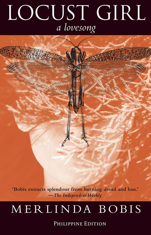 web Locust Girl PHL ed COVER not4printing