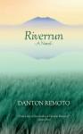 web Riverrun Cover (1)