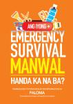 emergencyMANWAL_fa (semifinal 100515)