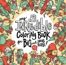 2015-1116_inkredible-coloring-book1_cover