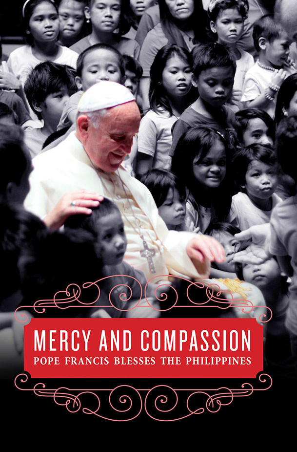web Mercy and Compassion FINAL cover