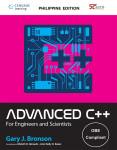 web Advanced C++ Cover FINAL_EDITED1