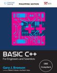 web Basic C++ Cover FINAL_EDITED1