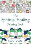 web Spirit Heal  COV spread sample